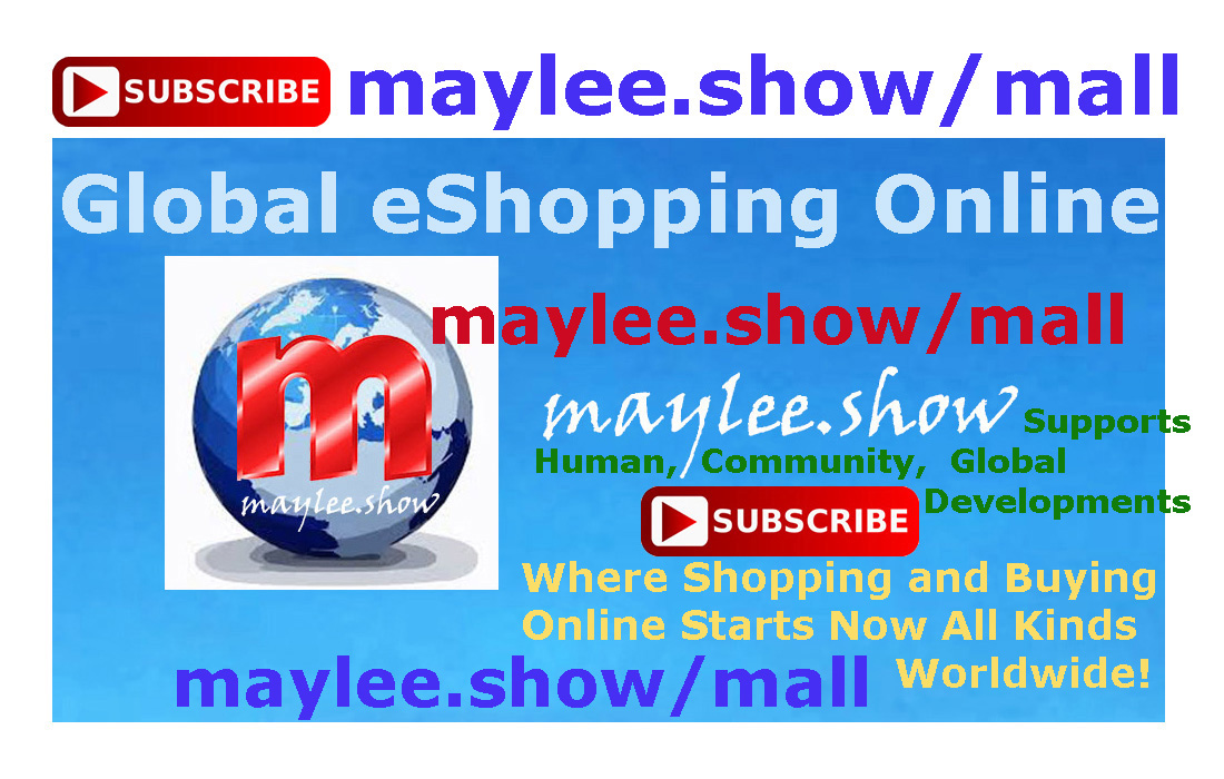 maylee.show mall